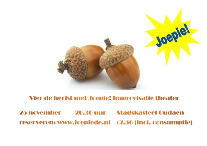 poster-november-beter-pdf